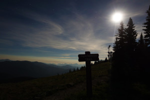 Manning Park night shots (3)