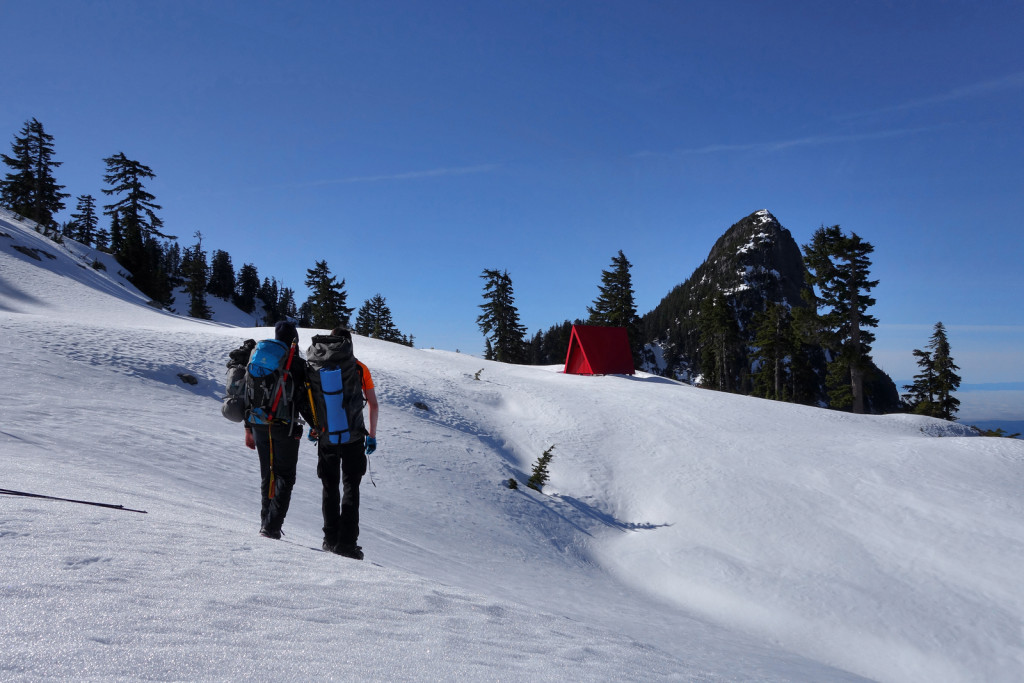 Magnesia Meadows Emergency Shelter (2)