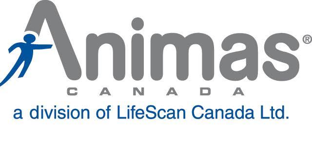 Animas Canada, Type 1 Diabetes, Adventures of a T1D, Ashika Parsad, Sponsor, Johnson and johnson