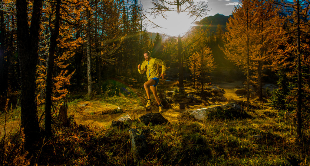Ashika Parsad, adventures of a T1D, Ian MacNairn, Bookstrucker Photography, Type 1 Diabetes, Ultra Running, Trail Running