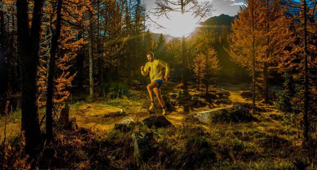 Ashika Parsad, adventures of a T1D, Ian MacNairn, Bookstrucker Photography, Type 1 Diabetes, Ultra Running, Trail Running