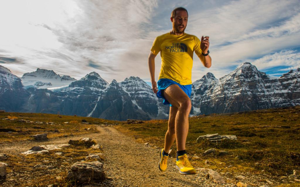 Adventures of a T1D, Type 1 diabetes, Ian MacNairn, Trail Running, Ultra Running, bookstrucker photograph,y