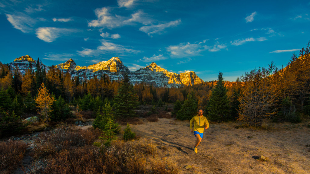 Adventures of a T1D, Type 1 diabetes, Ian MacNairn, Trail Running, Ultra Running, bookstrucker photography