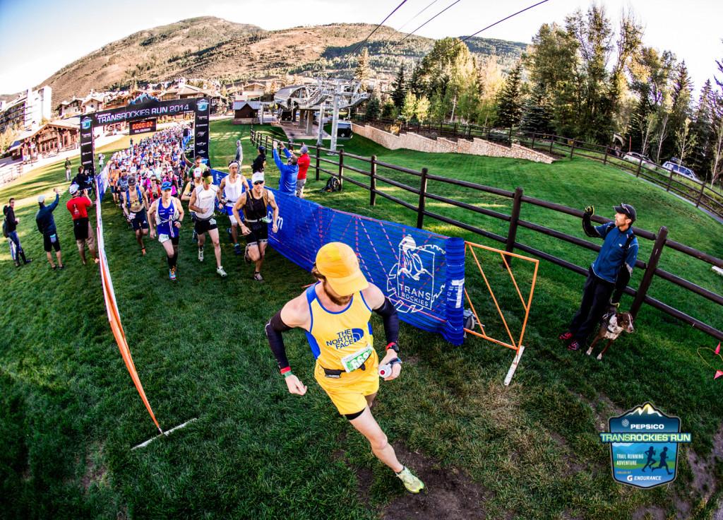 Ian MacNairn, Trail Running, Adventures of a T1D, type 1 diabetes, ultra runner, Raven Eye Photography